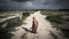 Rising heat wave risk looms for Pakistan