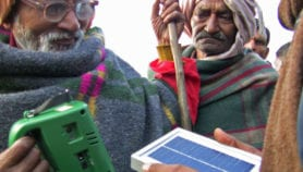 What can 'frugal innovation' do for development?