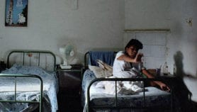 Cuba starts making money from its support for medical R&D