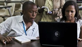 Making higher education work for Africa: Key resources