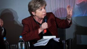 Q&A: Making equality central to the development agenda