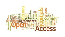 The ambassadors for open access standards in the global South