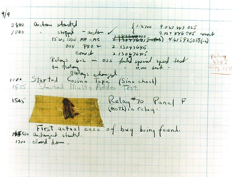 ScientificNotes_Hopper_WikimediaCommons_740x583