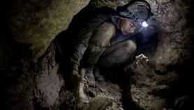 Asia-Pacific Analysis: Tough times for the mining industry
