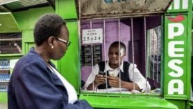 Africa's eyes on the innovation prize