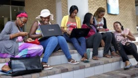 Debate: What is the future of higher education funding in Africa?