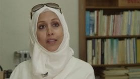 Film documents plight of Arab scientists in exile