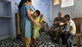 Focus on Disability: Give SDG monitoring some bite
