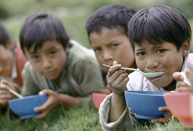 Eating_soup_Flickr_World Bank Photo Collection.jpg