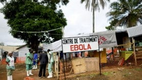 Focus on Poverty: The hidden tragedy behind Ebola