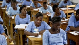 Making higher education work for Africa: Facts and figures