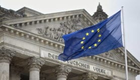 Science advice for EU's development policy on thin ice
