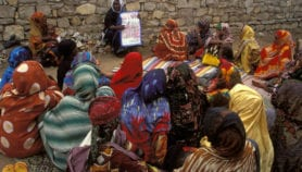 Fight against genital cutting on wrong track