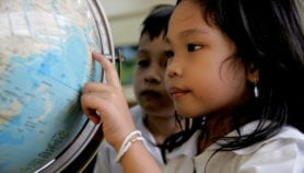 ASEAN's economic integration: how science can help