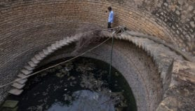 No silver bullet for arsenic in groundwater