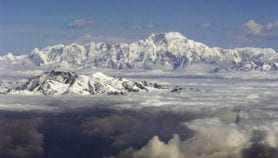 Call for better data sharing to avoid deaths in the Himalayas
