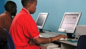 Developing nations set to benefit from planning tool for ICT projects
