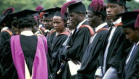 African universities need bankable ideas