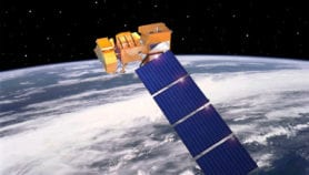 Remote sensing for natural disasters: Facts and figures