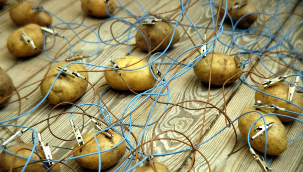 Potato_battery_Flickr_Ars_ELectronica_1024x681