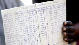 Pressure builds on poor nations to gather quality data