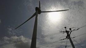 Energy security planning hampered by variable indices