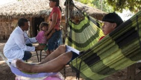 Indigenous people 'attuned' to chronic disease risks