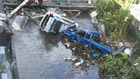 Disaster risk reduction science urged to show its worth