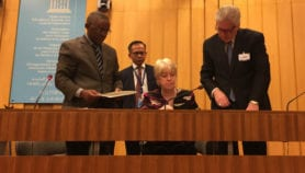 Science museums and UNESCO join to meet SDGs