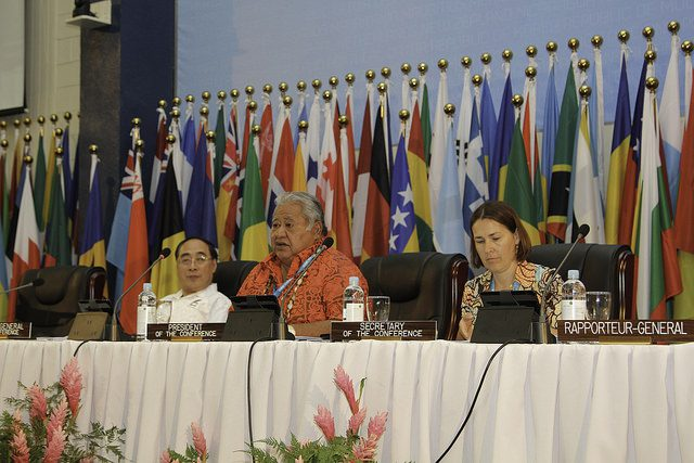 sids_third_conference_flickr_ITU