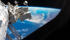 Is Asian space science drive harming development?