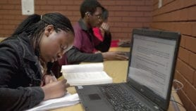 AuthorAID to add online courses for social scientists