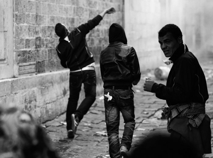 Tunisia youth in alley.jpg