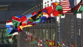Donors should put evidence before politics and diplomacy