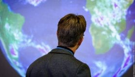 How weather forecasts could trigger disaster aid