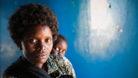 Focus on Poverty: Take the gender factor seriously