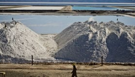 Latin America weighs up lithium prospects