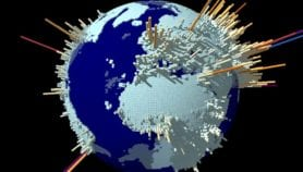 Debate: How can we leverage population data in a time of crisis?