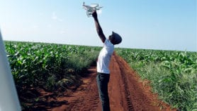 Coordinated investment key to agri-tech in Africa