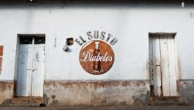 El Susto: film uncovers Mexico's sugary drink addiction