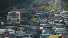 India, Nepal 'most exposed' to deadly particle pollution