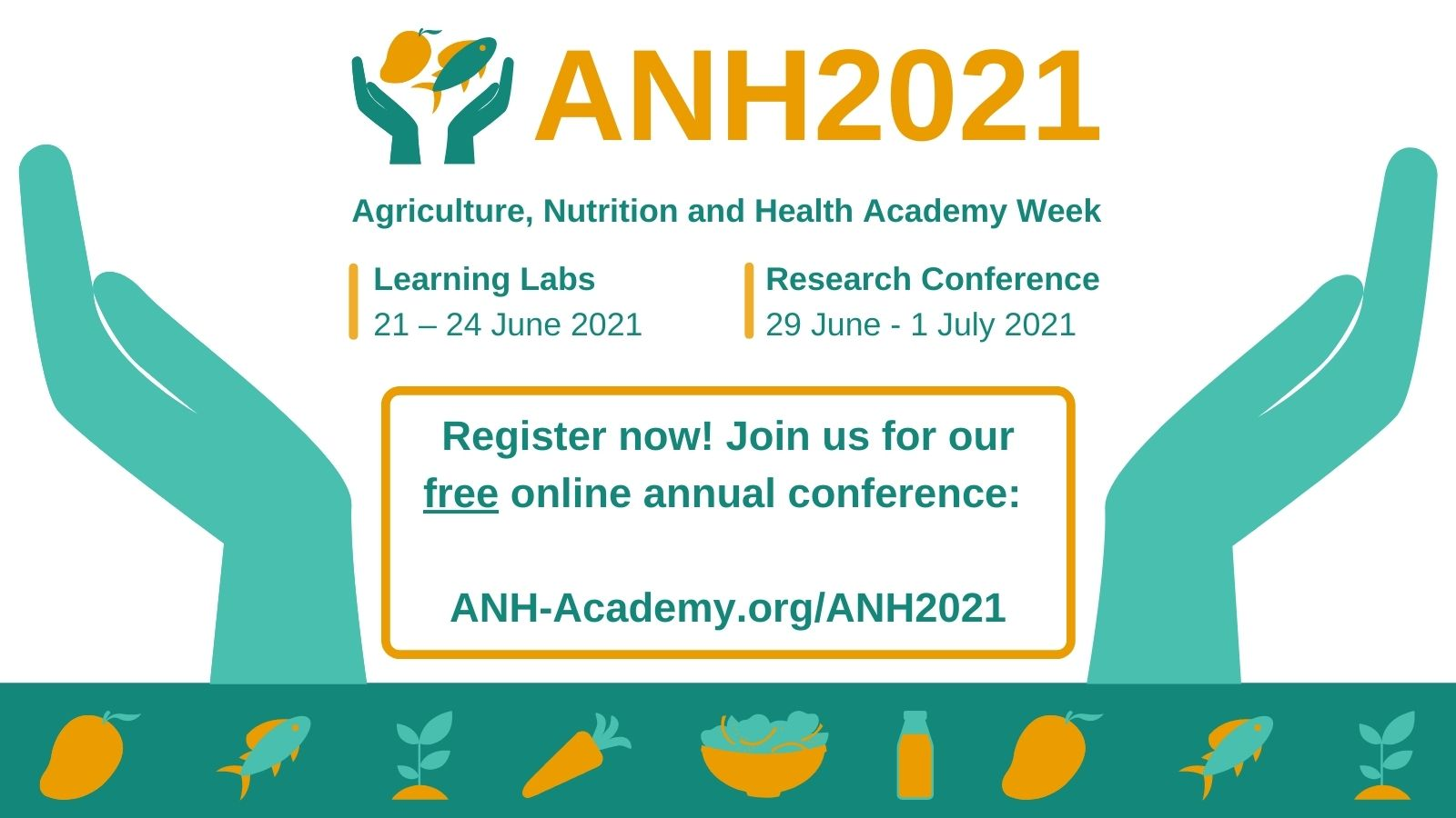 ANH2021 Registration graphic
