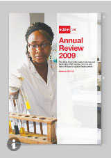 annual_review_2009_fileminimizer_