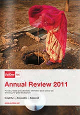 annual_review_2011_fileminimizer_