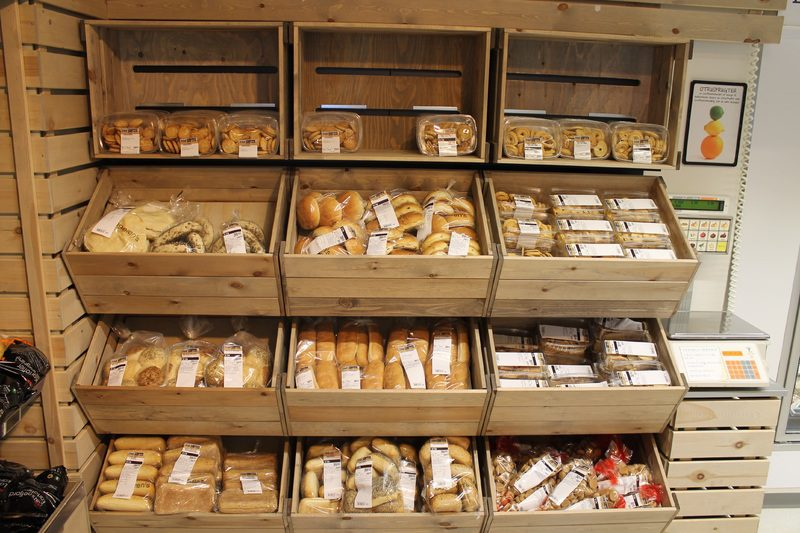 wood-food-furniture-bread-bakery-grocery-store-1215637-pxhere.com