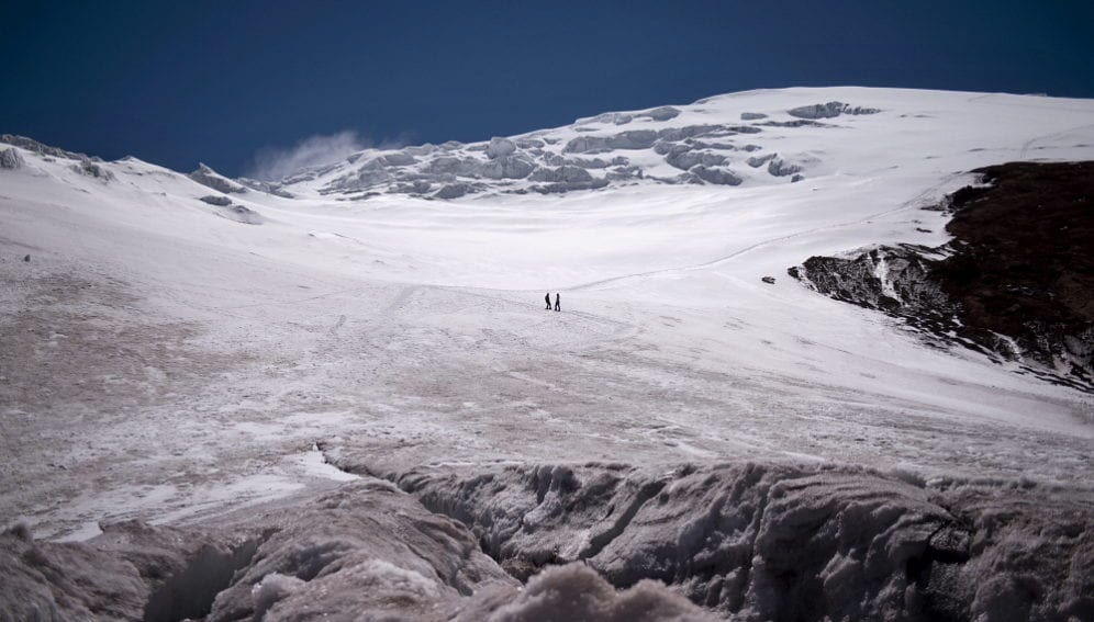 cotopaxi by panos