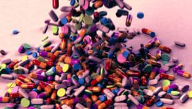 Calls for urgent action against antimicrobial resistance