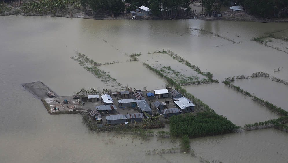 floods bangladesh - main