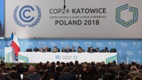 Murky climate deal lets down poor countries