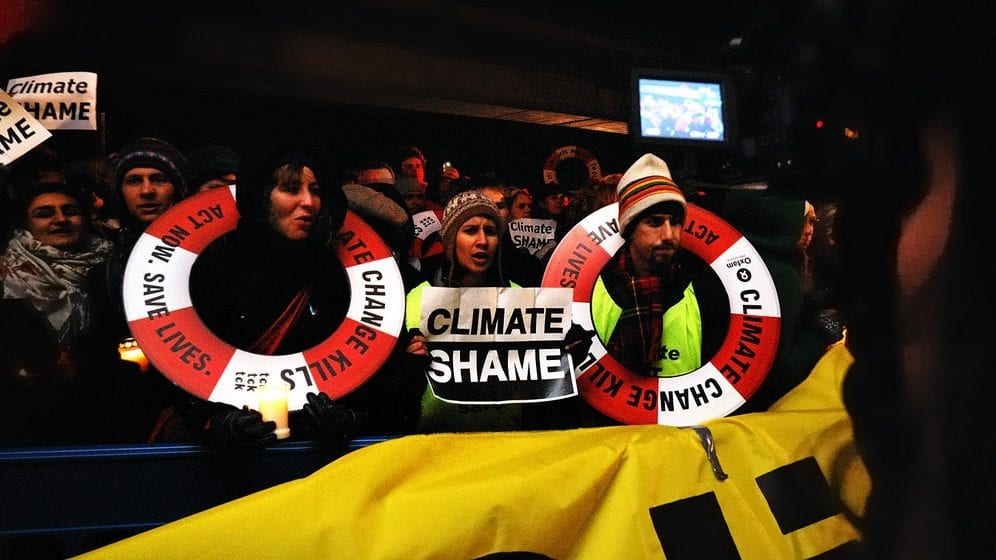 Climate_change_flickr_greenpeace_1017x560